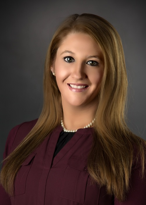Ashley Flewelling New Hampshire & Massachusetts Real Estate
